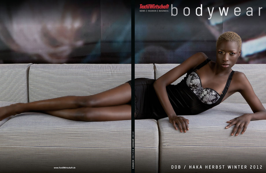 BodyWear_Aufmacher